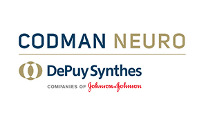 Codman Neuro | DePuy Synthes