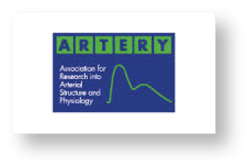 Association for Research into Arterial Structure and Physiology