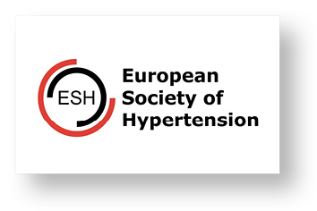 European Society of Hypertension (ESH