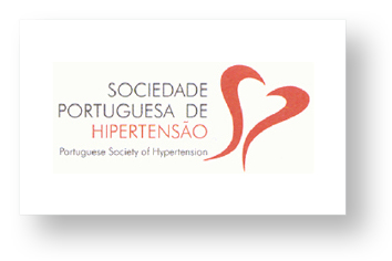 Portuguese Society of Hypertension
