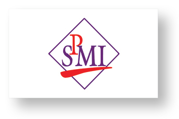 SPMI - Portuguese Society of Internal Medicine